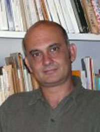 Davide Domenici