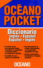 Diccionario Pocket