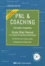 PNL & coaching (incluye CD)