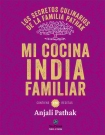 Mi cocina india familiar