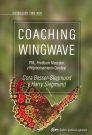Coaching wingwave (incluye CD)
