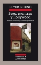Sexo, Mentiras y Hollywood