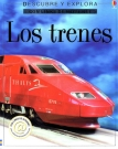 Trenes, Los (con links de internet)