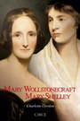 Mary Wollstonecraft/Mary Shelley
