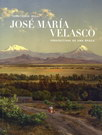 Territorio ideal. José María Velasco