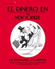 Dinero en The New Yorker, El