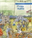 Little Story of Frida Kahlo