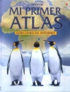 Mi primer atlas (con links de internet)