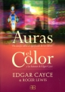 Auras. El color