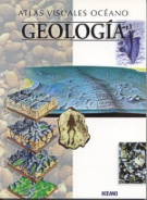 Atlas visual de geología
