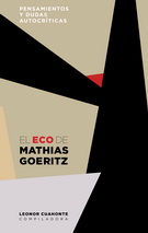 Eco de Mathias Goeritz, El.