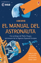 Manual del astronauta, El