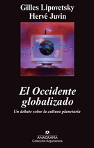 Occidente globalizado, El