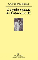 Vida sexual de Catherine M., La