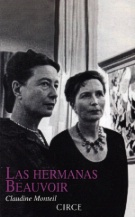 Hermanas, Beauvoir, Las